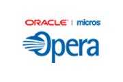 1-Opera