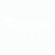 2Accor-client