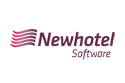 3-Newhotel-PMS