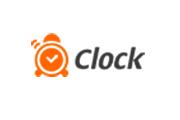 4-Clock-PMS