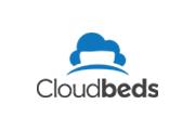 5-Cloudbeds-PMS
