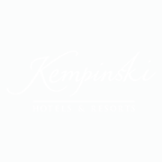 5Kempinski-client