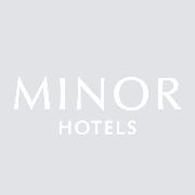 7Minor-client