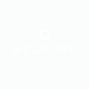 Belmond-client