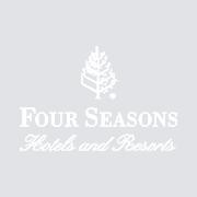 Four_Seasons-client