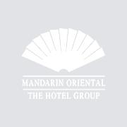 Mandarin-Oriental-client