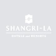 Shangri-La-client